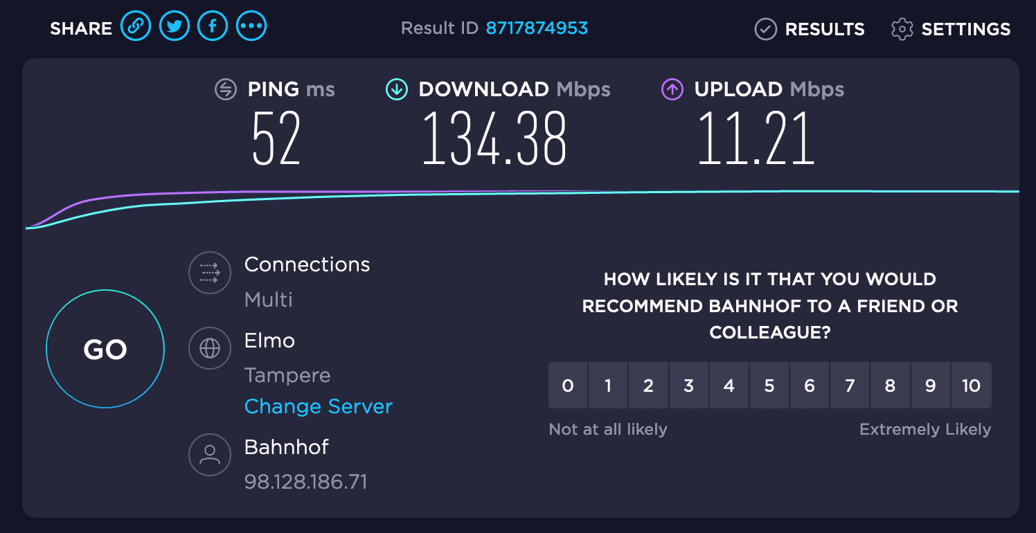 speedtest_wireguard_wifi.png